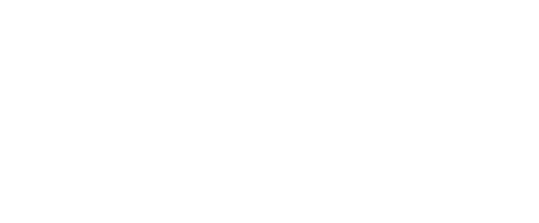 Extended Reality Group AR VR Animation
